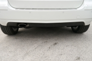 Mercedes - B-class - Parking Sensors - MANCHESTER - GREATER MANCHESTER