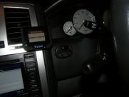 Chrysler - 300C - 300C - (2005 - 2010) - Mobile Phone Handsfree - Maidstone - KENT