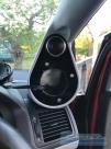 Volkswagen - Bloomz A Pillar - Bovinger - ESSEX