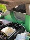 Renault - Megane & Scenic - Bloomz Boot Installation - Bovinger - ESSEX
