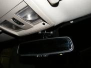 Chrysler - 300C - 300C - (2005 - 2010) (05/2005) - Chrysler 300 Parrot MKI9200 Bluetooth Handsfree Car Kit - Bedfordshire - Northamptonshire