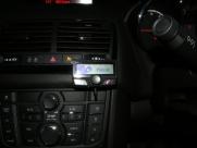 Vauxhall - Meriva - Meriva B - (2010 on) - Mobile Phone Handsfree - LEEDS - WEST YORKSHIRE