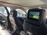 Jaguar - TV / DVD - MANCHESTER - GREATER MANCHESTER