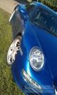 Porsche - 997 - (911, 2005 - 2011) (05/2008) - Porsche 911 Carrera - Bovinger - ESSEX