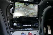 Maserati - GPS - Navigation - MANCHESTER - GREATER MANCHESTER