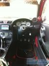 Fiat - Stilo - Stilo - (02-07) - Audio - Bovinger - ESSEX