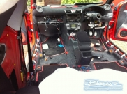 Fiat - Stilo - Stilo - (02-07) - Audio - Bovinger - ESSEX