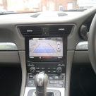 Porsche - 991 - (911, 2012 - On) - Cameras and Monitors - MANCHESTER - GREATER MANCHESTER