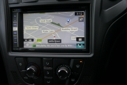 Vauxhall - Astra/Astravan - Astra J - (2010 on) - GPS - Navigation - MANCHESTER - GREATER MANCHESTER