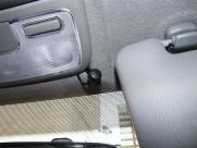 Honda - CRV - CRV 2 (2001 - 2006) - Mobile Phone Handsfree - AYLESBURY - Buckinghamshire
