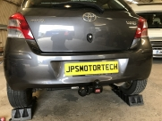 Towbars - Haverfordwest - Pembrokeshire