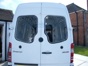 Mercedes - Sprinter - Sprinter (W906, 2006 - 2013) - Miscellaneous - Eastbourne - Sussex