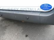 Steelmate PTS400EX - Eastbourne - Sussex