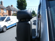 Mercedes - Sprinter - Sprinter (W906, 2006 - 2013) (null/201) - Mercedes Sprinter 2014 - Pimping Mission and Security! - Eastbourne - Sussex