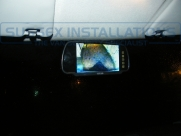 Ford - Transit - Transit MK7 (07-2014) (null/201) - Ford Transit 2012 - Reversing Camera and Mirror Monitor Pack - Online Shop & Worldwide Delivery - Sussex - London & The South East