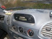 Mercedes - Sprinter - Sprinter - (W901 - 905, 1995 - 2006) - Mobile Phone Handsfree - Eastbourne - Sussex