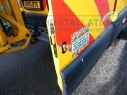 Renault - Mascott - Mascott - (1999 - 2010) - Locks 4 Vans S SERIES VAN DEADLOCKS GENERAL - Eastbourne - Sussex