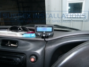 Ford - Transit - Transit - (pre 2007) - Mobile Phone Handsfree -   - Sussex - London & The South East