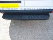 Mercedes - Sprinter - Sprinter (W906, 2006 - 2013) - Steelmate PTS400EX - Eastbourne - Sussex
