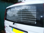 Mercedes - Vito / Viano - Vito/Viano (W639, 2004 - 2015) - Miscellaneous - Eastbourne - Sussex
