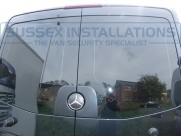 Mercedes - Sprinter - Sprinter (W906, 2006 - 2013) - Miscellaneous -   - Sussex - London & The South East