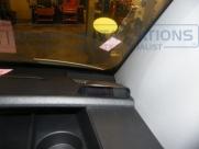 Mercedes - Sprinter - Sprinter (2006 - 2013) W906 - Parking Sensors - Online Shop & Worldwide Delivery - Sussex - London & The South East