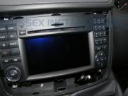 Mercedes - Vito / Viano - Vito/Viano (W639, 2004 - 2015) - Cameras and Monitors - Eastbourne - Sussex