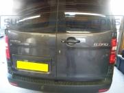 Hyundai - ILoad - Deadlocks - Eastbourne - Sussex