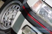Peugeot - 205 - (1983 - 1998) - Audio - EPPING - ESSEX