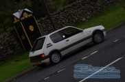 Peugeot - 205 - (1983 - 1998) (null/199) - 205 out to play - Bovinger - ESSEX