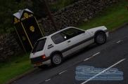 Peugeot - 205 - (1983 - 1998) - Audio - Ongar - ESSEX