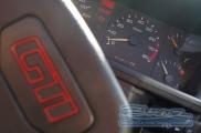 Peugeot - 205 - (1983 - 1998) - Audio - Bovinger - ESSEX
