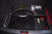Audi - TT - Audio - Bovinger - ESSEX