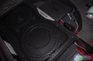 Audi - TT - Hertz Hertz HCP 4D - Bovinger - ESSEX