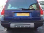 Volvo XC70 Reverse Parking Sensors - BLACKPOOL - LANCASHIRE