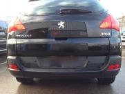 Peugeot 3008 Reverse Parking Sensors - BLACKPOOL - LANCASHIRE