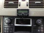 Volvo XC90 Parrot CK3100 Bluetooth - Parrot CK3100 - BLACKPOOL - LANCASHIRE