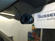 Ford - Custom - Transit Custom - Transit Custom (2013 - On) - ifitstuff iw1 -   - Sussex - London & The South East