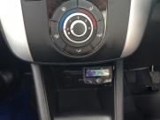 Kia Venga Parrot CK3100 Bluetooth - Parrot CK3100 - BLACKPOOL - LANCASHIRE