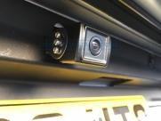 VW - Amarok - Cameras and Monitors - Eastbourne - Sussex