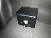 Ford - Custom - Transit Custom - Transit Custom (2013 - On) (12/2017) - Sussex Installations FOR3-OBD-L FORD CUSTOM OBD LOCK - Eastbourne - Sussex