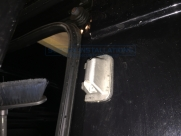 Ford - Transit - Transit - (2014 - On) - Sussex Installations Meroni-A -   - Sussex - London & The South East