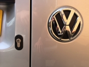 VW Caddy DeadLocks - Locks 4 Vans T Series Deadlocks -   - West Midlands - Birmingham, Worc