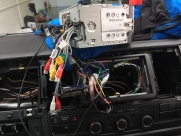 Volkswagen - Auto Electrical Services - WITNEY - OXFORDSHIRE