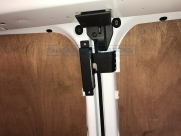Ford - Custom - Transit Custom - Transit Custom (2013 - On) - Sussex Installations FOR3-GP-1S-RB-D - Eastbourne - Sussex