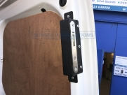 Ford - Custom - Transit Custom - Transit Custom (2013 - On) - Sussex Installations FOR3-GP-1S-RB-D -   - Sussex - London & The South East