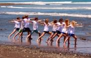 Active Yoga Holiday Retreat Fuerteventura - Jandia - Morro Jable - Fuerteventura - Canary Islands