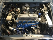 BMW - Mini - Auto Electrical Services - WITNEY - OXFORDSHIRE