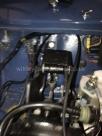 BMW - Mini - Auto Electrical Services - WITNEY - OXFORDSHIRE
