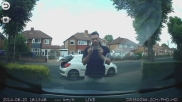 Mercedes E-Class Witness Camera - Phantom Twin Lens Camera -   - West Midlands - Birmingham, Worc